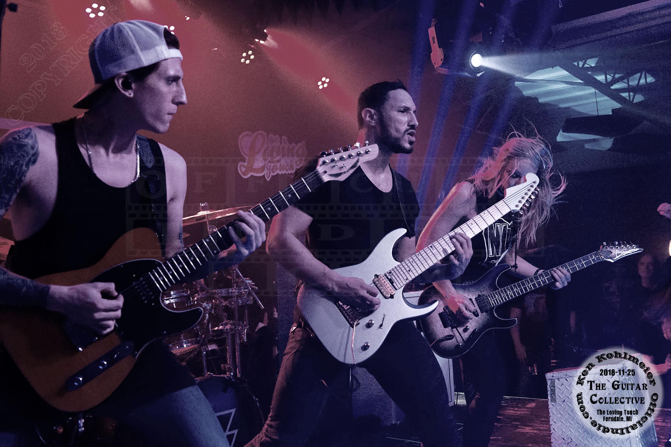 Guitar0027