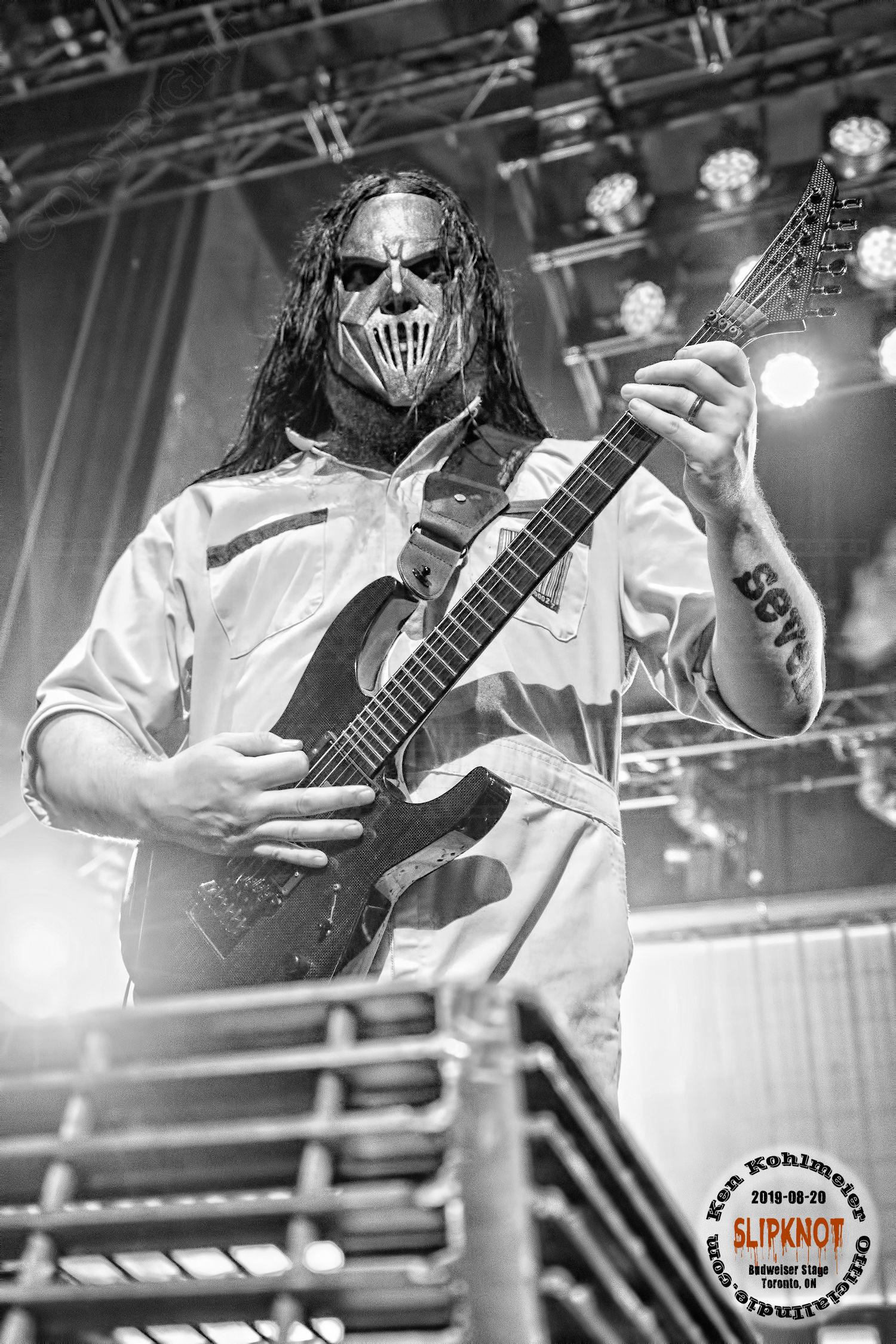 Slipknot012
