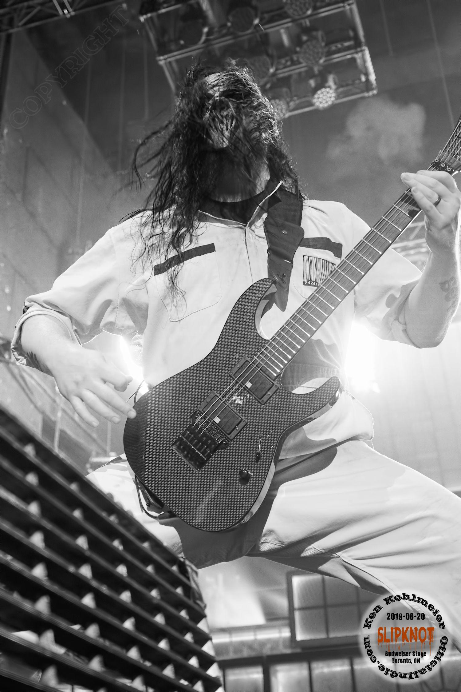 Slipknot014