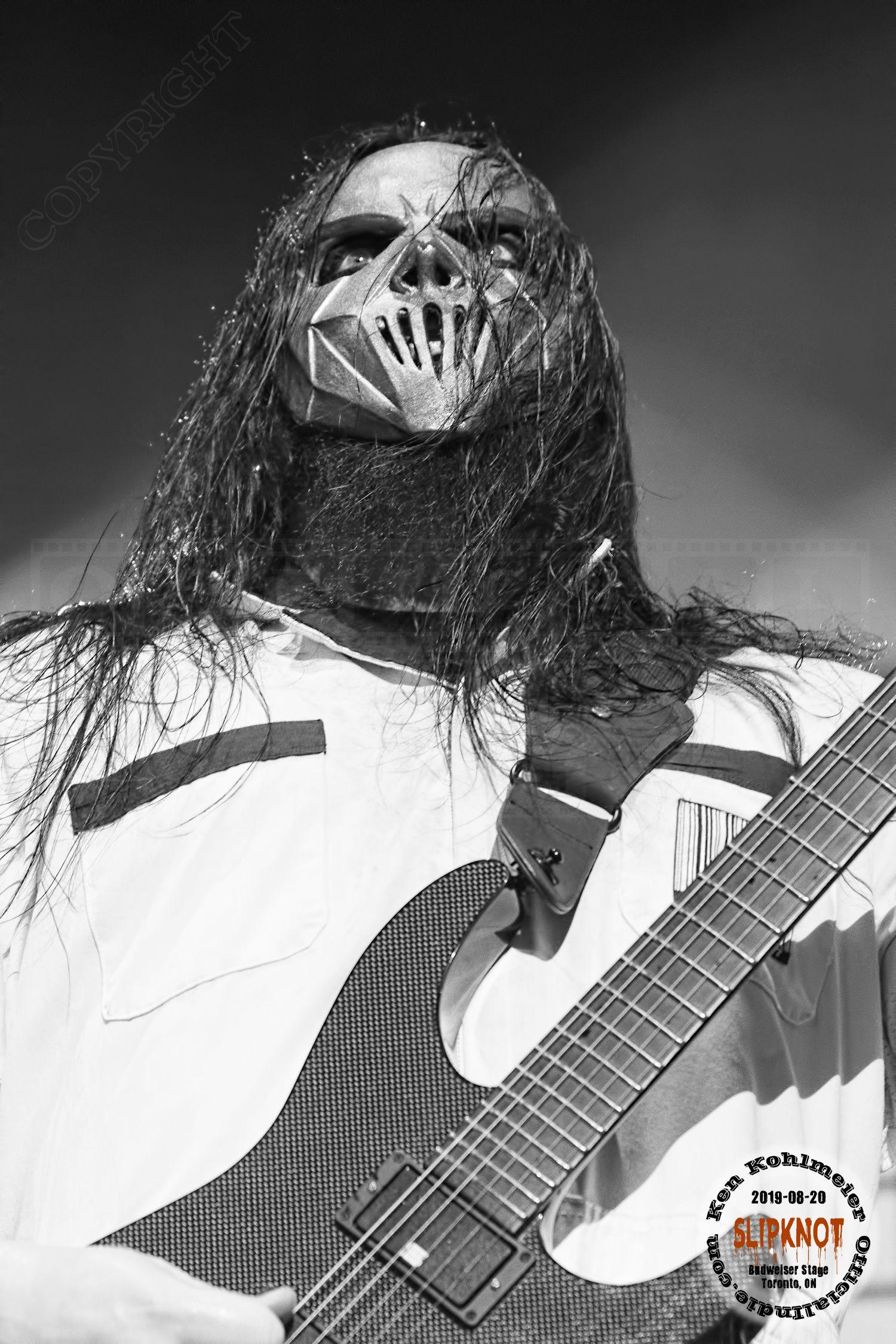Slipknot039