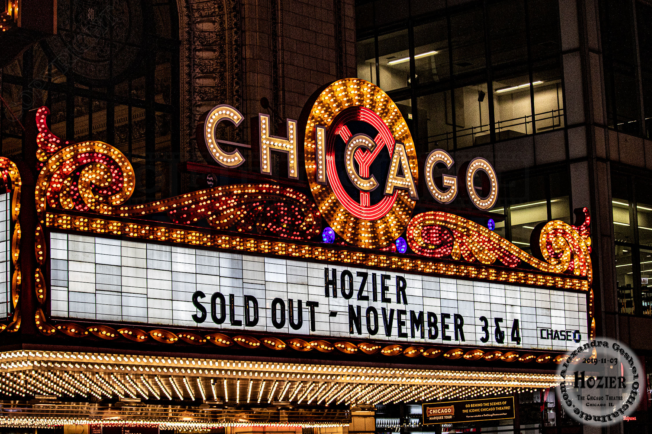 Hozier020