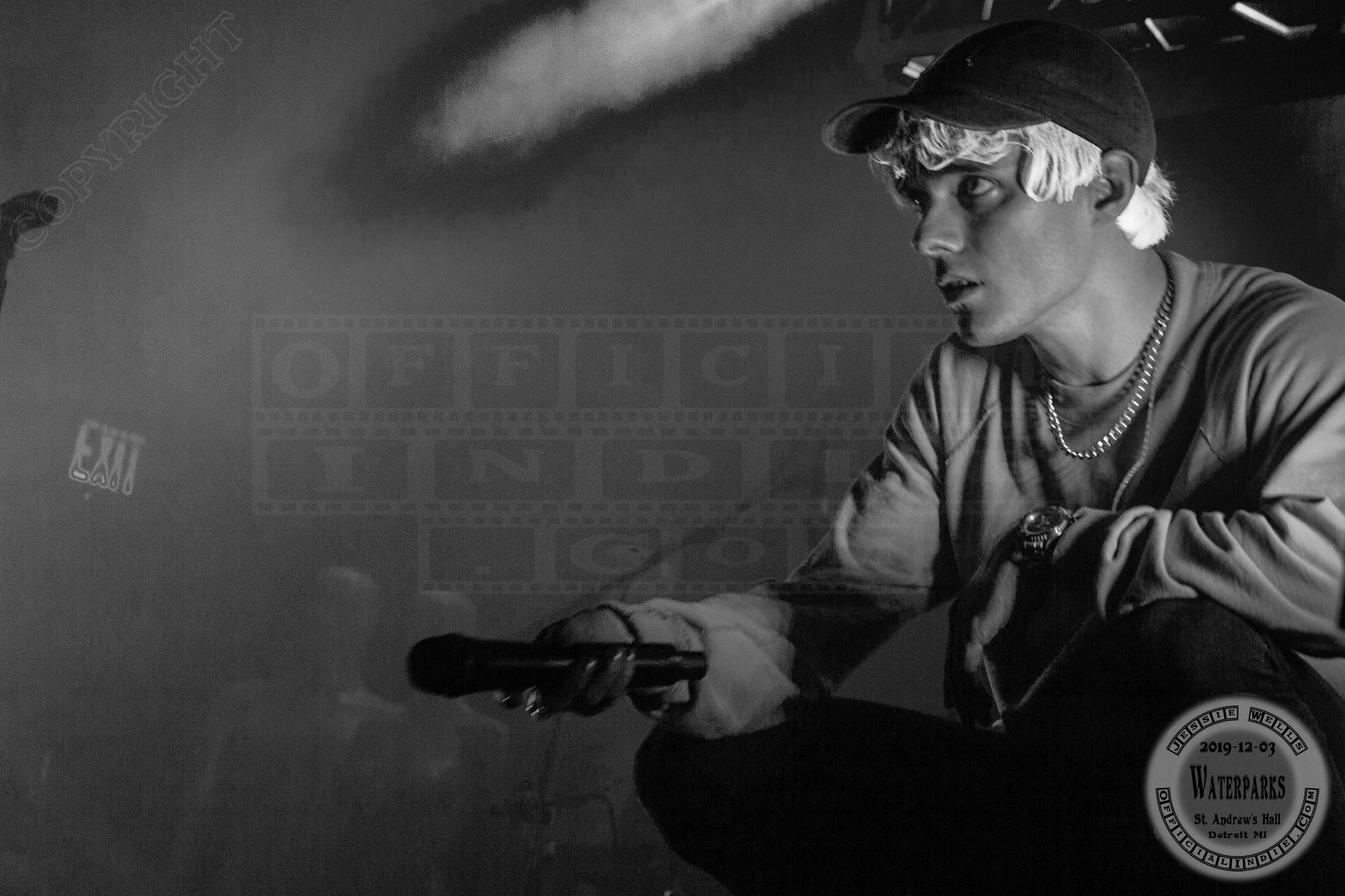 Waterparks036