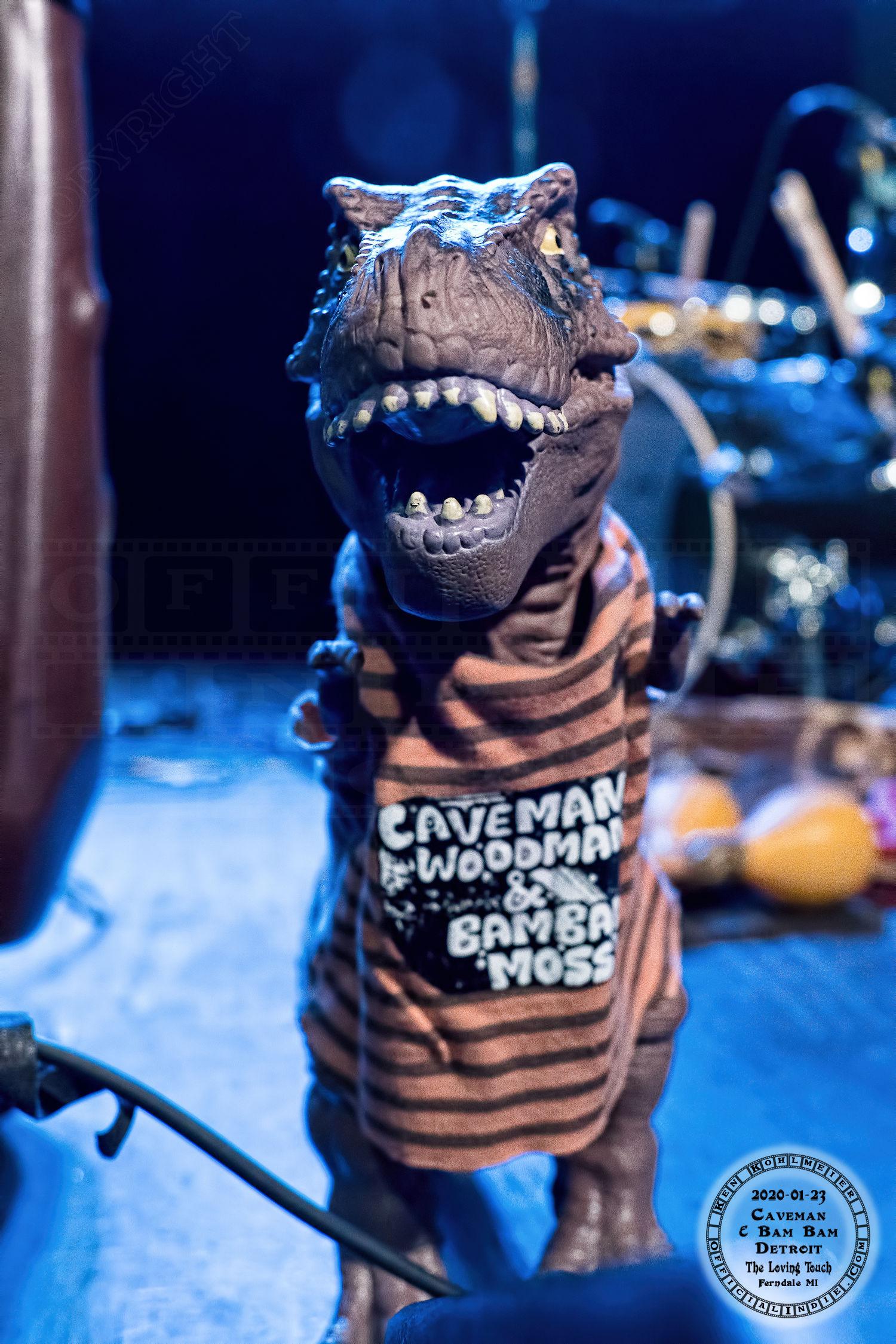 Caveman001